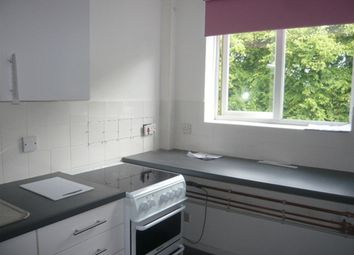Thumbnail 2 bed flat to rent in Deerhurst Close, Feltham