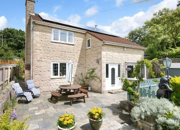 Thumbnail 5 bed detached house for sale in Ridgeway Lane, Nunney, Frome