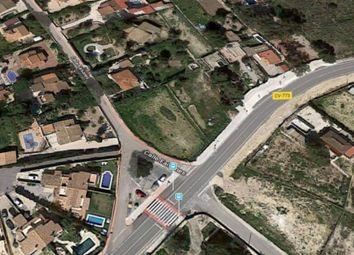 Thumbnail Terraced house for sale in 03111 Busot, Alacant, Spain