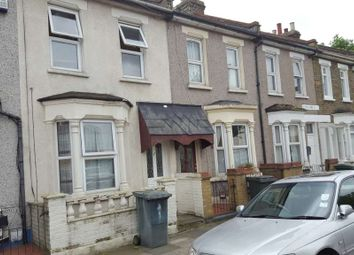 Thumbnail 2 bed semi-detached house to rent in Pitchford Street, London