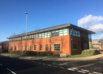 Thumbnail Office to let in 6 The Staithes, The Watermark, Gateshead