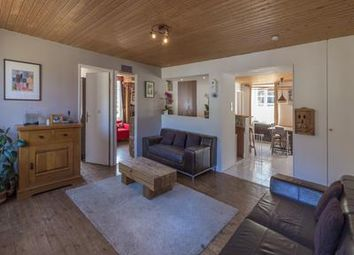 Thumbnail 3 bed apartment for sale in Saint-Jean-d-Aulps, Haute-Savoie, France