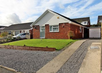 3 bed detached house for sale in Mayfield Place, Llantrisant, Pontyclun, Rhondda, Cynon, Taff. CF72