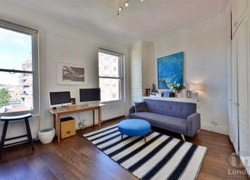 Thumbnail 2 bedroom property to rent in Goldhurst Terrace, London