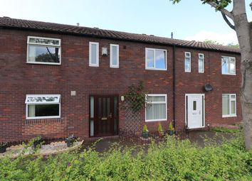 3 bed terraced house for sale in Hespek Raise, Carlisle CA1