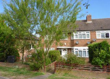 Thumbnail 2 bed maisonette for sale in Garrison Lane, Chessington