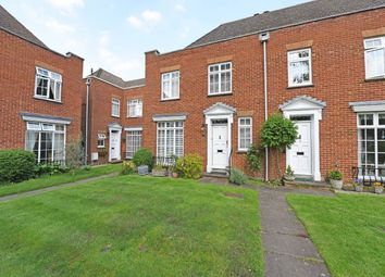 Thumbnail 3 bed property for sale in Mulberry Trees, Shepperton, Surrey