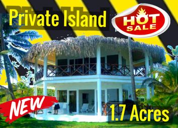 Thumbnail 3 bed villa for sale in Id253, Island, Panama
