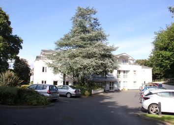 Thumbnail 1 bedroom property for sale in Plympton, Plymouth, Devon
