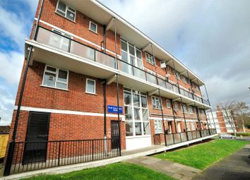 Thumbnail 2 bed maisonette for sale in Picardy Street, Belvedere, Kent