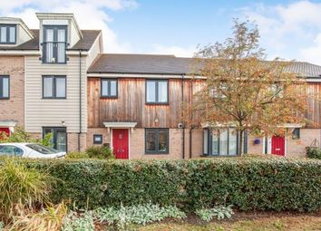 3 bed terraced house for sale in Cambridge, Cambridgeshire, Uk CB4