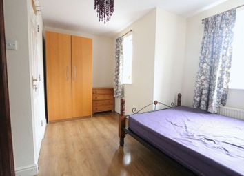 Thumbnail Room to rent in Westminster Drive, London