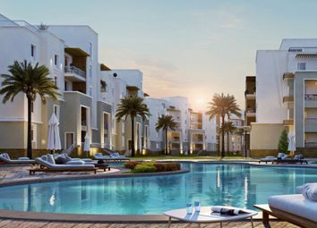 Thumbnail 2 bed apartment for sale in October Plaza, Cairo, Egypt