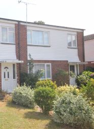 4 bed property to rent in Hallett Walk, Canterbury CT1