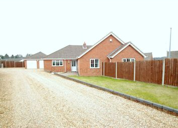 Thumbnail 4 bed property to rent in Hilda Brookes Way, New Costessey, Norwich