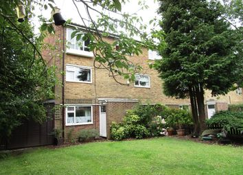 Thumbnail 1 bed flat to rent in Kingsland, Harlow