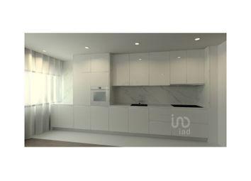 Thumbnail 3 bed apartment for sale in Braga (Maximinos, Sé E Cividade), Braga, Braga