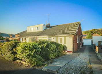 Thumbnail 2 bed detached bungalow for sale in Jordan Avenue, Shaw, Oldham