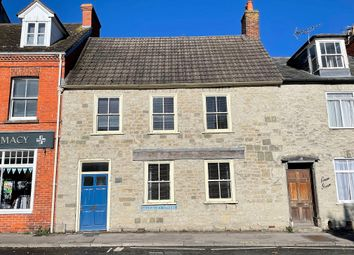 Thumbnail Property for sale in Mere, Wiltshire