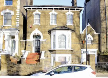 Thumbnail Detached house for sale in Queensdown Road, London