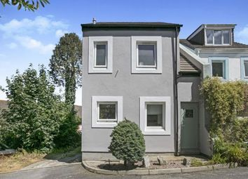2 bed semi-detached house for sale in Falmouth, Cornwall, . TR11