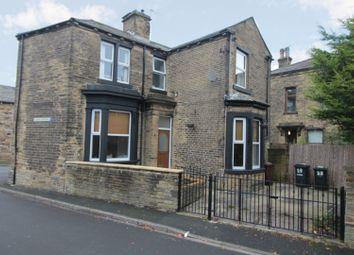 4 bed detached house for sale in Cross Lane, Bradford, West Yorkshire BD7