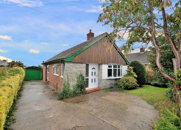 Thumbnail 3 bed bungalow for sale in Highland Avenue, Queensferry, Deeside