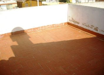 Thumbnail 3 bed duplex for sale in Los Narejos, 30710 Los Alcázares, Murcia, Spain