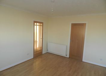 Thumbnail 2 bedroom flat to rent in Dalrymple Court, Irvine, North Ayrshire