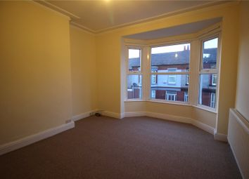 Thumbnail 2 bedroom flat to rent in Courtland Road, Liverpool, Merseyside
