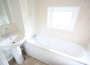 Thumbnail 1 bed maisonette to rent in Worplesdon Road, Guildford, Surrey