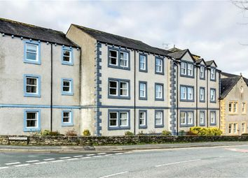 Thumbnail 2 bed flat for sale in Flat 207, Wordsworth Court, Sullart Street, Cockermouth, Cumbria