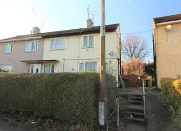 3 bed semi-detached house for sale in Limetree Crescent, Rawmarsh, Rotherham S62