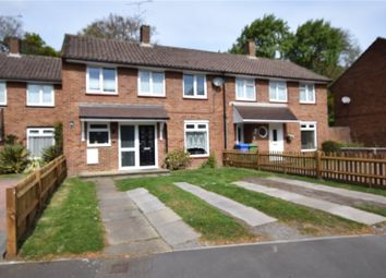 Thumbnail 3 bed terraced house for sale in Drovers Way, Bracknell, Berkshire