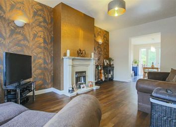 Thumbnail 3 bed semi-detached house for sale in Clayton Avenue, Rawtenstall, Lancashire