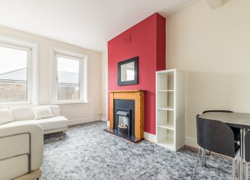Thumbnail 1 bed flat to rent in Trinity Road, Tooting Bec