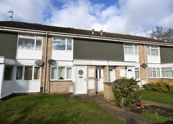 1 bed maisonette to rent in Slattenham Close, Hartwell, Aylesbury HP19