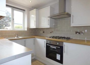 Thumbnail 4 bed semi-detached house for sale in Medin Road, Luton