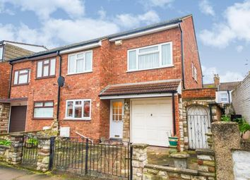 4 bed end terrace house for sale in Chichester Road, Lower Edmonton, London, Chichester Road Lower N9