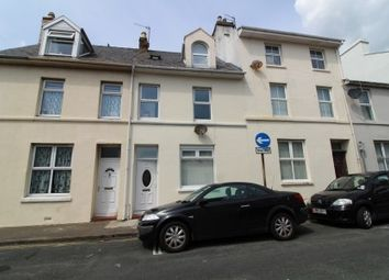 Thumbnail 3 bed property for sale in Douglas, Isle Of Man