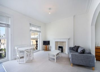 Thumbnail 1 bedroom flat to rent in Markham Square, Chelsea