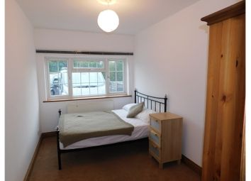Thumbnail Room to rent in School Lane, Addlestone