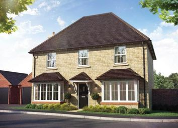 Property for Sale in Northampton - Buy Properties in