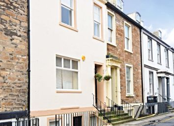 Thumbnail 1 bed flat for sale in Cathcart Street, Ayr, South Ayrshire