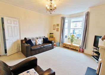 Thumbnail 3 bedroom semi-detached house for sale in Hainault Road, Romford