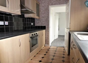 3 bed property to rent in Geneva, Leads Road, Hull HU7
