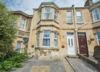 Thumbnail 5 bed terraced house for sale in Winchester Road, Oldfield Park, Bath