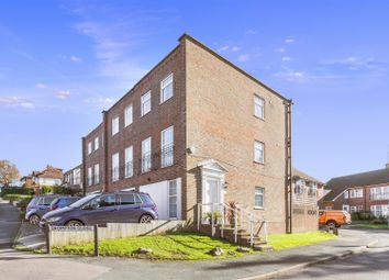 3 bed property for sale in Brompton Close, Brighton BN1