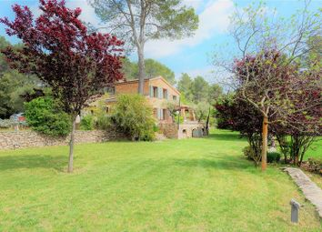 Thumbnail 4 bed villa for sale in Le Beausset, Le Beausset, France