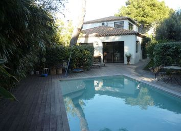 Thumbnail 4 bed property for sale in Marseille, Marseille Area, France